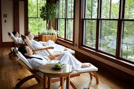 House And Home Furniture Lounge Suites Day Guest Packages Hudson Valley Activities And Events Mohonk