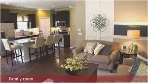 creative mungo homes floor plans captivating floor design ideas