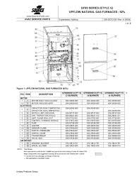 furnace maintenance diagram hvac components diagram u2022 sharedw org