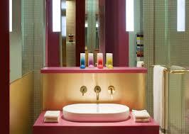 48 Bathroom Light Fixture Bathrooms Design Bath Bar Lighting Polished Chrome 5 Light Bath