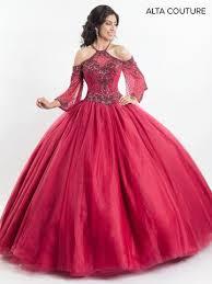 quinceanera pink dresses quinceanera dresses 2018 gowns 2018 vestidos de