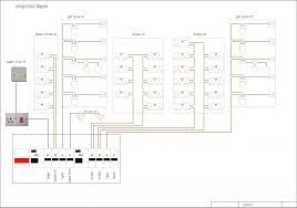 diagram house wiring earthingms agnitum me most commonly used for