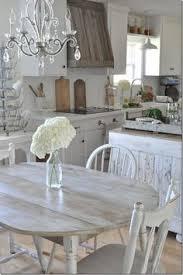 Shabby Chic Kitchen Design by 50 Sweet Shabby Chic Kitchen Ideas 2017 Farmhouse Sinks Shabby