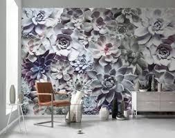 wallpaper murals posters at allposters com