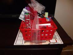 school graduation gift high school graduation gift with a monogrammed laundry bag