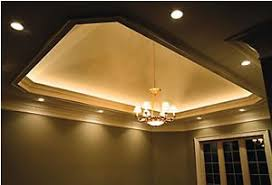 crown molding lighting crown molding lighting national specialty lighting cove reflector
