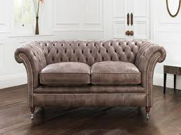 Chesterfield Sofas Cheap Furnitures Brown Sofa Inspirational Brown The Most Popular