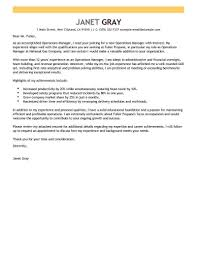 cover letter definition business best resumes curiculum vitae