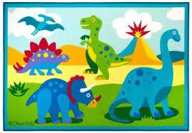 Kids Dinosaur Room Decor Dinosaur Bedding Decor Your Own Jurassic World