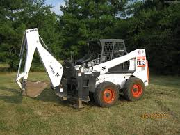 100 bobcat 863 2002 manual the skidsteer forum u003e forum