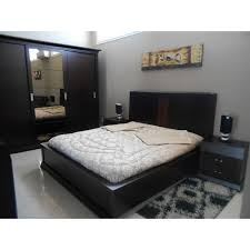 disposition des meubles dans une chambre darna el mezyena tunisie meuble cuisine meziana