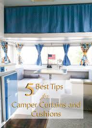 Diy Cheap Curtains 5 Best Tips For Diy Cer Curtains The Vintage Journey
