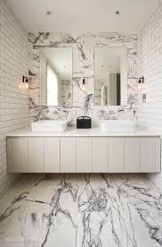 1202 best bathroom spa hamam images on pinterest bathroom ideas