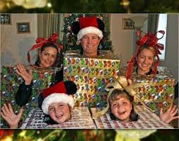 family christmas 20 awkward family christmas pictures gallery ebaum s world