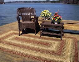 Indoor Outdoor Rugs Amazon by Outdoor Rugs Amazon U2014 Room Area Rugs Outdoor Area Rugs Sale