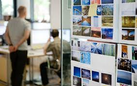 Jobs With Interior Design by 10 Best Entry Level Jobs With Long Term Potential The Simple Dollar