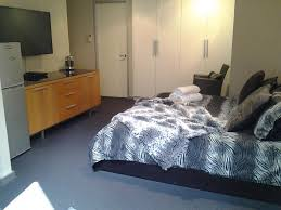 condo hotel new york on king perth australia booking com