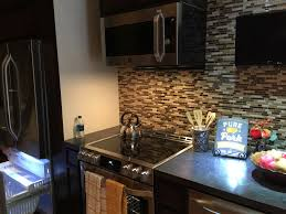 meet the new lg studio kitchen suite at best buy u2022 really are you
