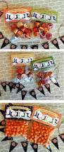 halloween treat bags for toddlers 58 best halloween images on pinterest halloween stuff happy