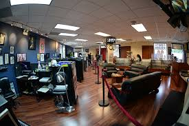chicago ink tattoo u0026 body piercing u2014 custom tattoo artist