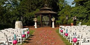 garden wedding venues nj garden inn hamilton weddings get prices for wedding venues
