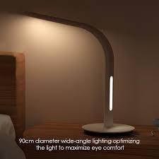 floor l with light sensor xiaomi philips eyecare smart l 2 design awards 90cm diameter