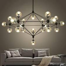 Discount Modern Chandeliers Amazing Of Designer Chandelier Lighting Modern Glass Chandeliers