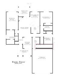split bedroom floor plan split bedroom floor plans floor plan level split bedroom floor