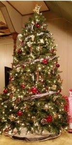 fake christmas trees pre lit led christmas tree fiber optic