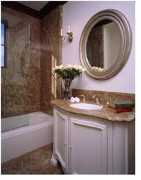 remodeling ideas for small bathrooms in your residence home