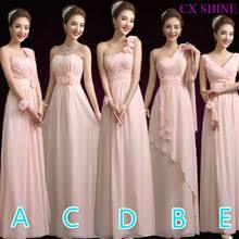 popular cheap plum bridesmaid dresses buy cheap cheap plum