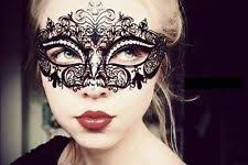 laser cut masquerade masks metal masquerade mask ebay