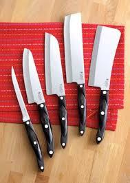 16 best cutco kitchen cutlery images on pinterest kitchen
