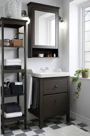 bathroom mirror storage meuble de rangement miroir plymouth storage mirror plymouth and