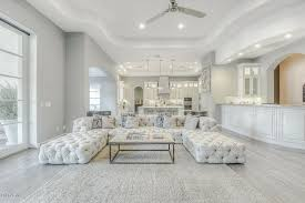 white interior homes luxury living room design ideas pictures zillow digs zillow