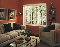 window installation k u0026h home solutions denver colorado