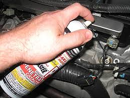 2010 ford mustang problems how to install ford motorcraft oem spark plugs on your 2008 2010