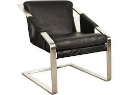Mid Century Rocking Chair For Sale Living Room Chairs Walter E Smithe Furniture And Design 11
