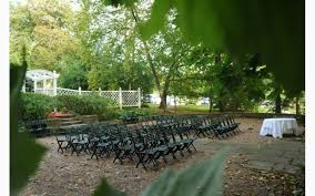 Outdoor Wedding Venues Top 10 Outdoor Wedding Venues U2013 Toronto
