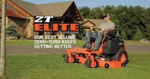 riding lawn mowers zero turn mowers orient oh b u0026b industries