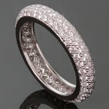 the cartel wedding band best 25 cartier wedding bands ideas on cartier