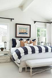 Beachy Bedroom Design Ideas 47 Inspiring Master Bedroom Design Ideas Trendhomy