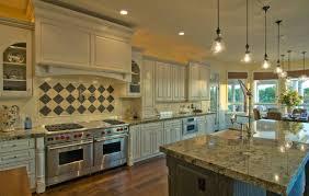 kitchen show kitchen modern kitchen designs beautiful show me some kitchen