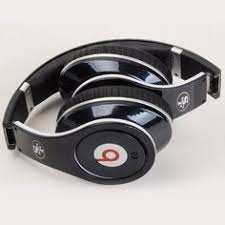 beats black friday deals special price 99 00 beats by dr dre powerbeats sport in ear