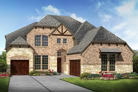 new homes in frisco tx newhomesource