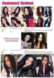 Really Cheap Human Hair Extensions by 3pcs Brazilian Curly Blonde Hair Extension Honey 613 Human Hair