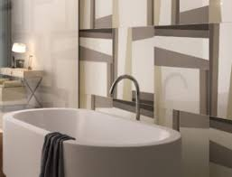 Bathtub Tile Pictures New Jersey Tile Company Garden State Tile