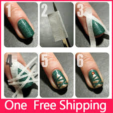 art mug picture more detailed picture about french diy manicure