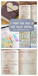 915 best bullet journal ideas images on pinterest journal ideas