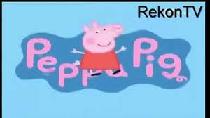 oua kinder cu surprize jucarii play doh romana peppa pig